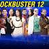 Top 12 Contestants List of Zee Tv's Sa Re Ga Ma Pa 2016