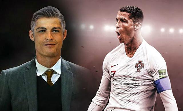 Ronaldo vĩ đại nhất châu Âu: Mourinho dự đoán 50 tuổi vẫn ghi bàn sòn sòn