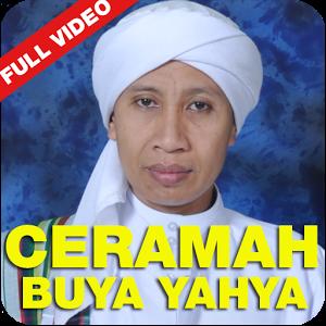 Download Ceramah Buya Yahya Full