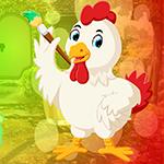 Games4King - G4K Colorist…