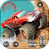 Mega Truck Race - Monster Truck Racing Game Mod Apk
