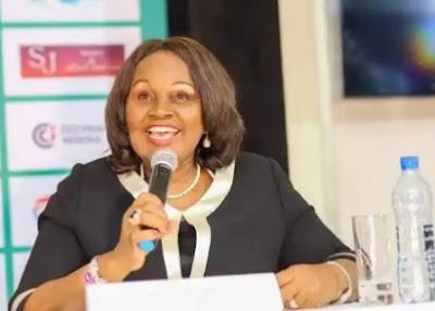 Meet The Nigerian Lady Who Founded The Emzor Paracetamol Company
