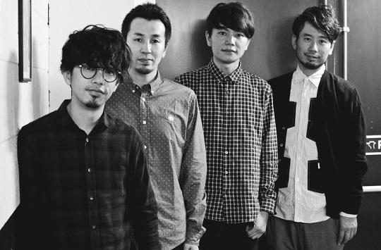 kung generation downloads fu Asian