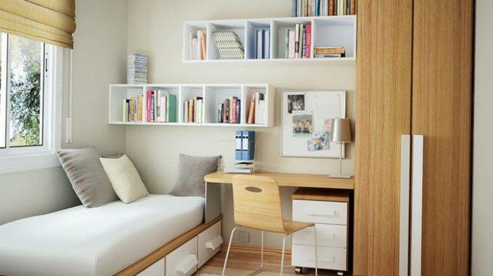 Tips Menentukan Rumah Kos yang Paling Baik