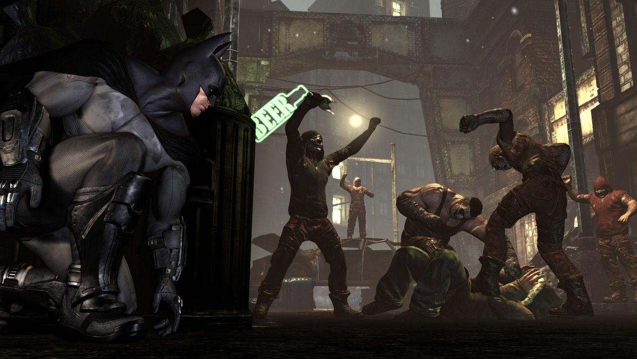 batman-arkham-city-goty-pc-screenshot-01