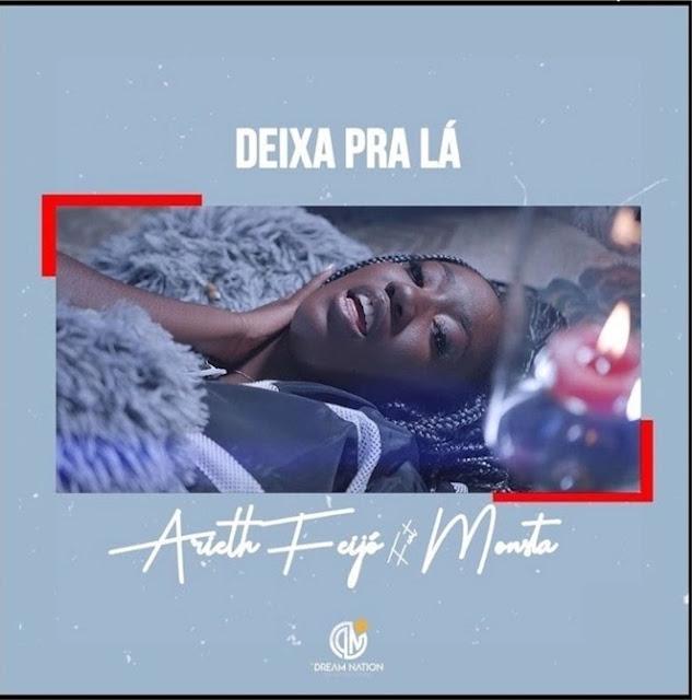 https://hearthis.at/hits-africa/arieth-feije-feat.-monsta-deixa-pra-le-zouk/download/