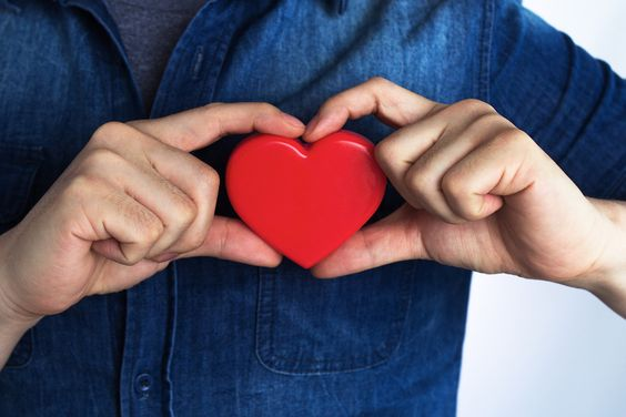 Bagaimana Menjaga Jantung Kesayangan Anda?