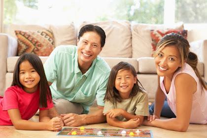 Tips Tetap Sehat di Long Weekend Bareng Keluarga