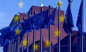 eurogroup_9is_maiou-4-5-16