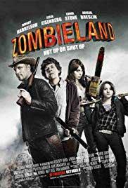 Zombieland (2009) Online HD (Netu.tv)