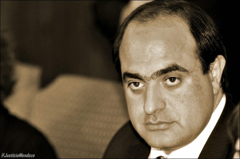Mario Adaro designado en dos instituciones judiciales nacionales
