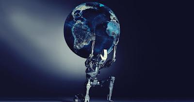 ما-هي-أبرز-مجالات-الذكاء-الإصطناعي