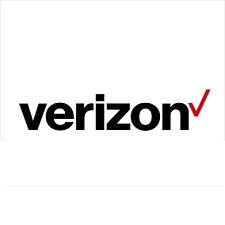 Recent Buy – Verizon Communications Inc. (VZ)