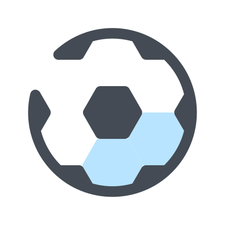 Footstream : Live Football Streaming