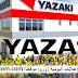 شركة يازاكي اليابانية توظف عدة مناصب بمجالات مختلفة