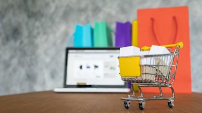 Keuntungan Belanja Online di Era Milenial