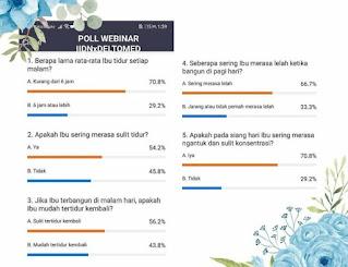 hasil_pooling_peserta_webinar