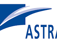Loker PT ASTRA GROUP 2020 Tingkat SMA/SMK Sederajat