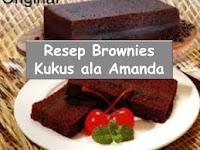 http://agniarayyan.blogspot.co.id/2015/12/resep-pempek-kenyal-palembang-asli-enak.html