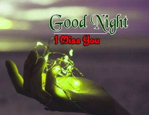 Beautiful Good Night 4k Images For Whatsapp Download 125