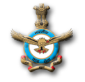 Indian Air Force Naukri Vacancy