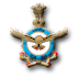 Indian Air Force AFCAT 02/2016 for Commissioned Government Job Officer