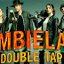 ZOMBIELAND: DOUBLE TAP Advance Screening Passes!