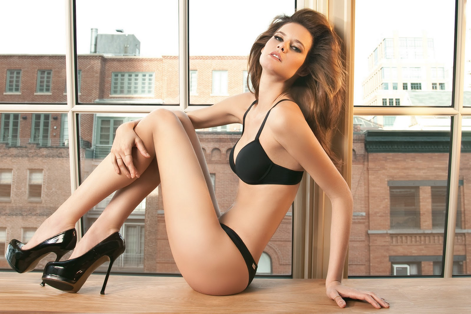 Hot Ana Cristina nude (97 photos), Topless, Sideboobs, Boobs, bra 2017