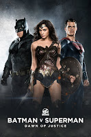Batman v Superman: Dawn of Justice 2016 IMAX Extended Dual Audio Hindi 1080p BluRay