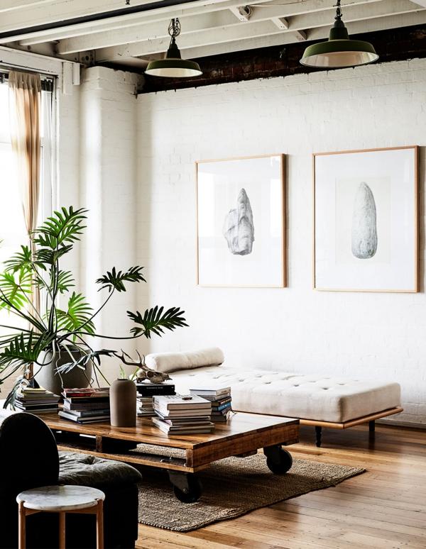 loft estilo neoyorkino en melbourne chicanddeco blog