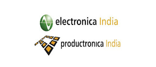 Indian states seeking new investments to accelerate domestic manufacturing at electronica India and productronica India 2016