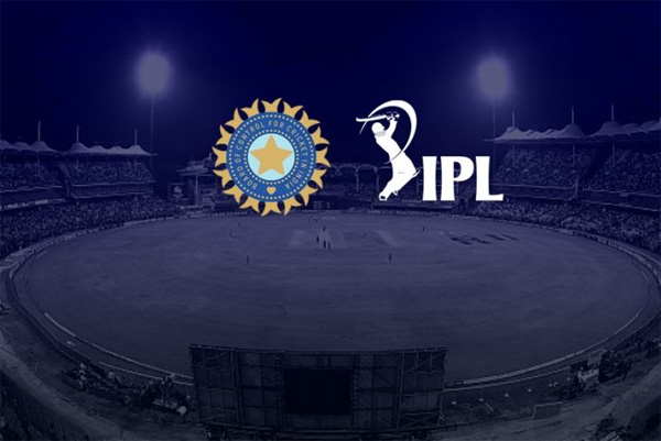 News, Mumbai, National, India, Sports, IPL, Cricket, Players, Sponsor, BCCI in search of new IPL sponsor