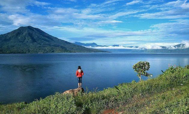 10 Tempat Wisata di Palembang (Paling Hits & Wajib Dikunjungi)
