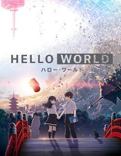 Hello%2BWorld - Mostrar Mensajes - Li_shaoran