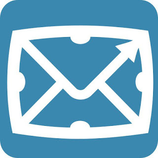 how to Create fake e-mail address by using telegram Bot - Welcome to