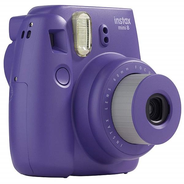 cámara-instax-mini-8