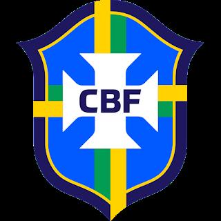 https://partidosdelaroja.blogspot.cl/1970/01/brasil.html