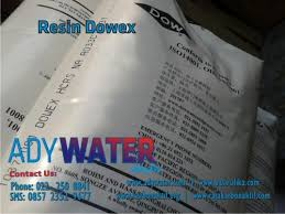 RESIN KATION FILTER | 0821 2742 3050 | 0812 2165 4304 | SUPPLIER RESIN KATION FILTER | ADY WATER