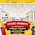 Pembukaan Store realme Malaysia Terbaru di Sunway Pyramid Pada 19 September Dan Nikmati Diskaun Hebat.