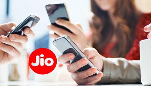 Jio यूजर्स के लिए बुरी खबर! इन सस्ते रिचार्ज में अब नहीं मिलेगा 'मुफ्त' डेटा
