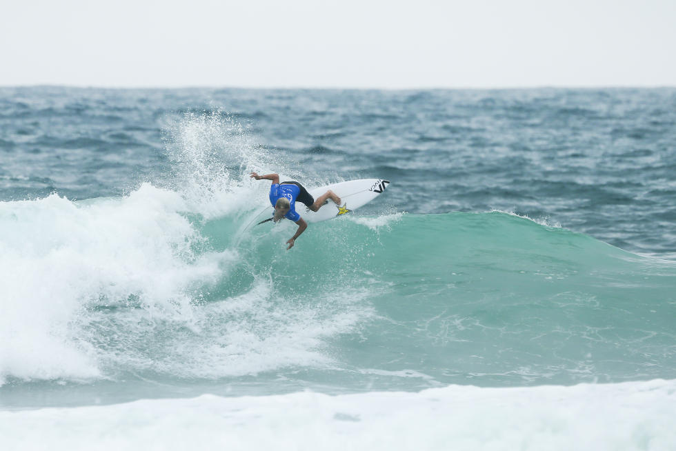 29 Davey Cathels Oi Rio Pro foto WSL Daniel Smorigo