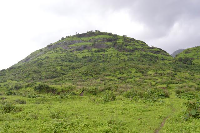 Bhivgad 1