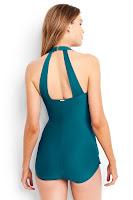 https://www.landsend.com/products/womens-slender-tunic-one-piece-swimsuit/id_277053?sku_0=::TBU