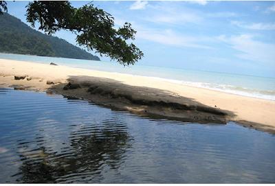 Tanjung Datu