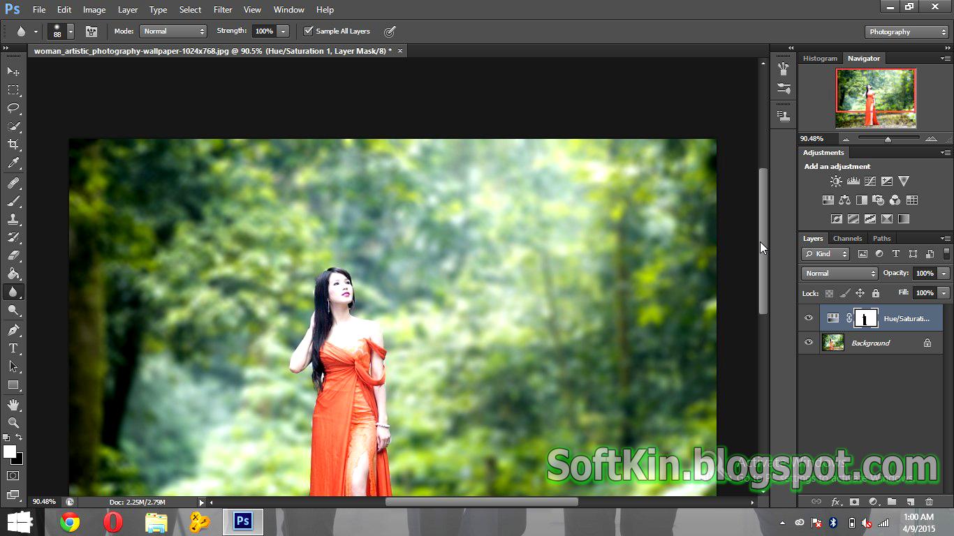 download photoshop cs6 portable 64 bit