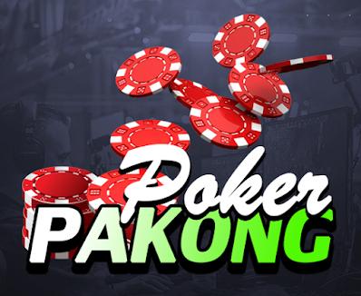 Agen Poker Paling Populer 2020 di Indonesia