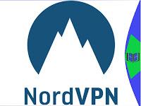 north vpn
