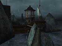 Videojuego realMyst - Interactive 3D Edition