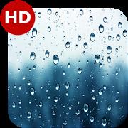 relax-rain-rain-sounds-apk