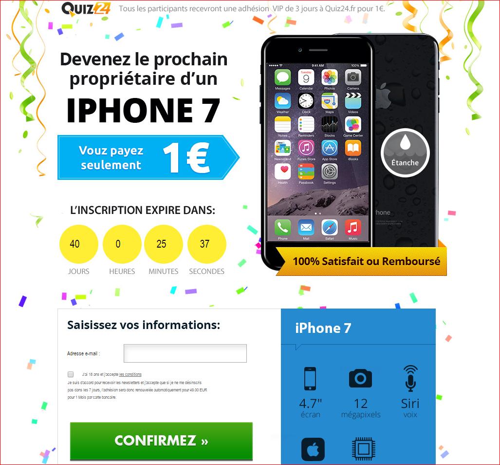 Tarif Iphone S Sans Abonnement